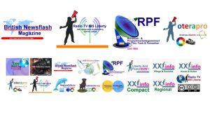 radiotvinfo.org - Mediennetzwerk